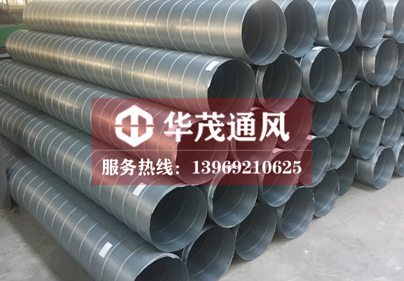 http://www.sdhmtf.cn/data/images/product/20190306081302_202.JPG