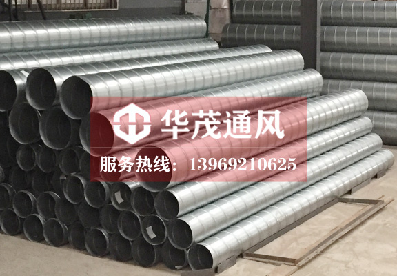 http://www.sdhmtf.cn/data/images/product/20190306081305_657.JPG