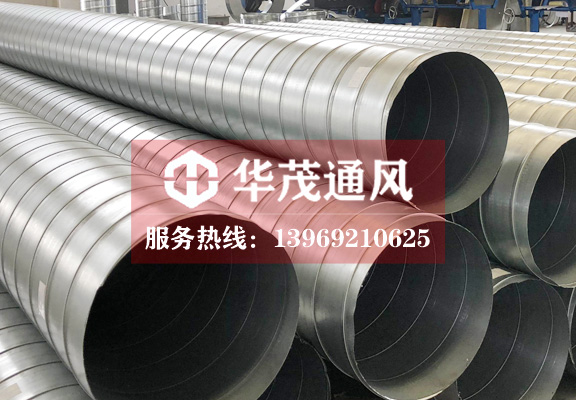 http://www.sdhmtf.cn/data/images/product/20190306081305_946.JPG