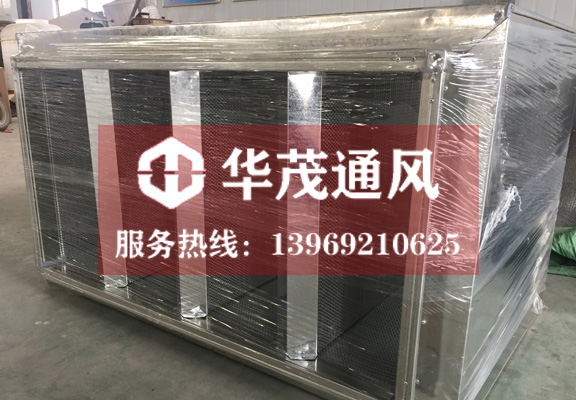 http://www.sdhmtf.cn/data/images/product/20190306143543_457.jpg