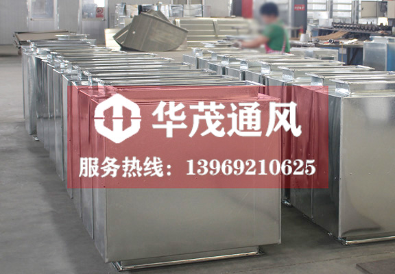 http://www.sdhmtf.cn/data/images/product/20190306143915_463.jpg