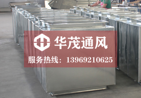 http://www.sdhmtf.cn/data/images/product/20190306143915_993.jpg