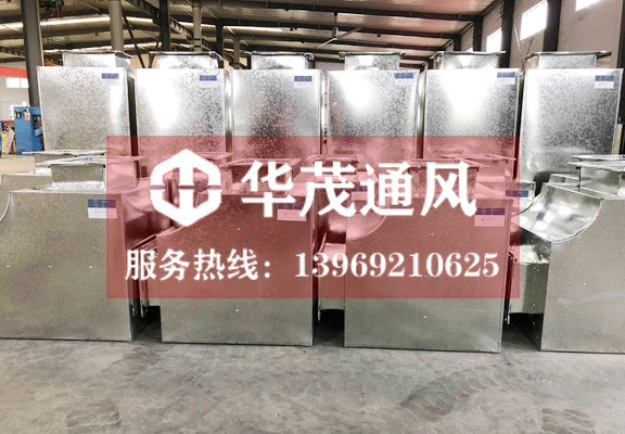 http://www.sdhmtf.cn/data/images/product/20190306143916_477.jpg