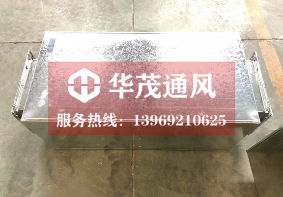 http://www.sdhmtf.cn/data/images/product/20190306143916_703.jpg