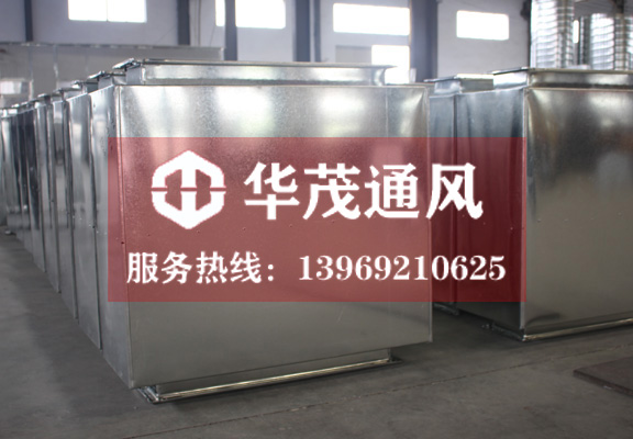 http://www.sdhmtf.cn/data/images/product/20190306143917_119.jpg