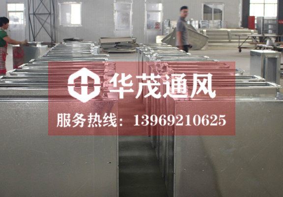 http://www.sdhmtf.cn/data/images/product/20190306143917_634.jpg
