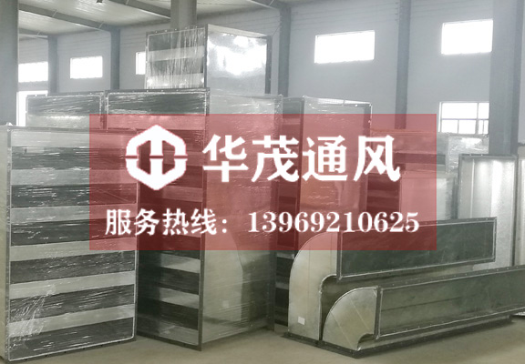 http://www.sdhmtf.cn/data/images/product/20190306144130_356.jpg