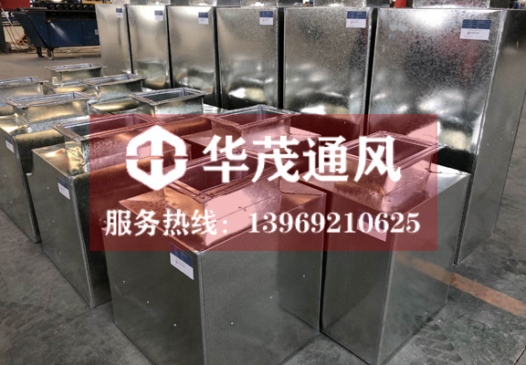 http://www.sdhmtf.cn/data/images/product/20190306144846_534.jpg