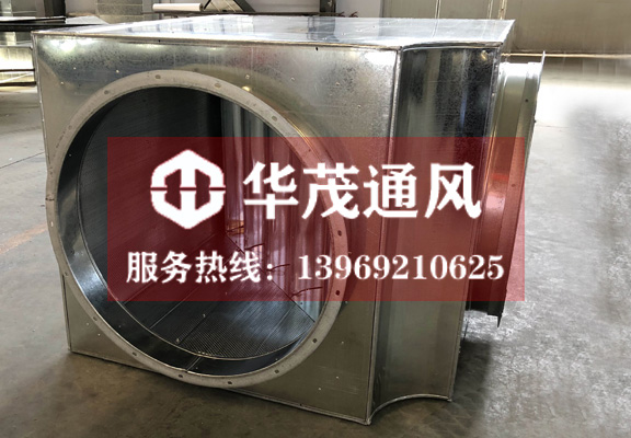 http://www.sdhmtf.cn/data/images/product/20190306144847_422.jpg