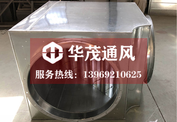 http://www.sdhmtf.cn/data/images/product/20190306144847_493.jpg