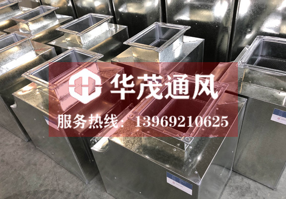 http://www.sdhmtf.cn/data/images/product/20190306144848_942.jpg