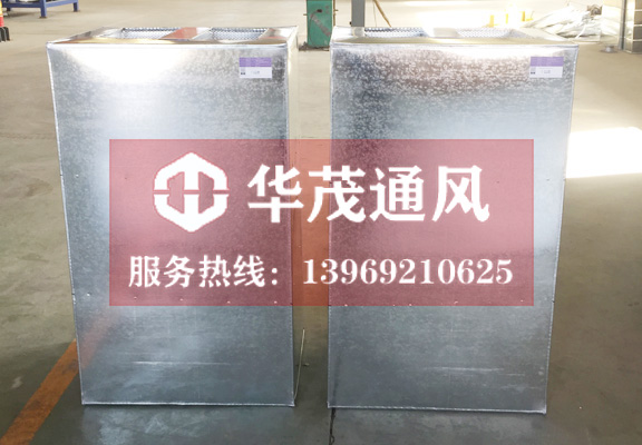 http://www.sdhmtf.cn/data/images/product/20190306145154_877.jpg