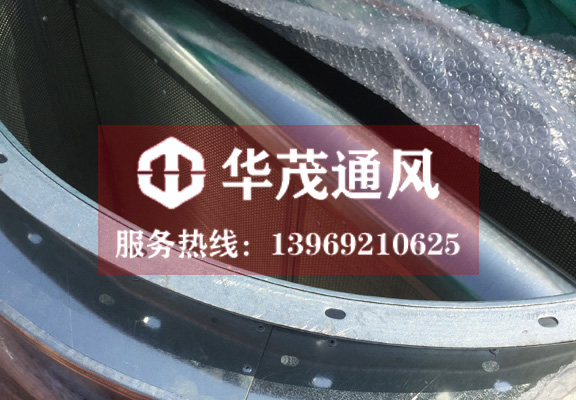 http://www.sdhmtf.cn/data/images/product/20190306145322_269.jpg