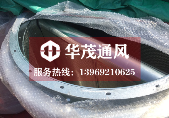 http://www.sdhmtf.cn/data/images/product/20190306145323_451.jpg