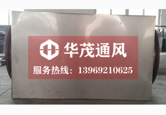 http://www.sdhmtf.cn/data/images/product/20190306145545_376.jpg