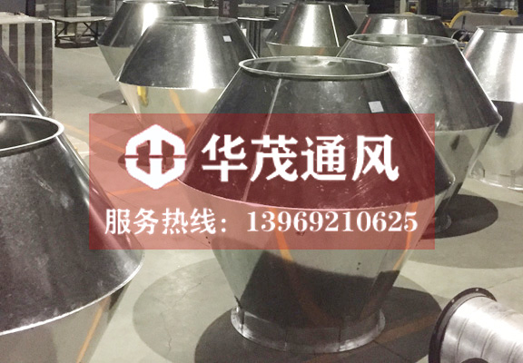 http://www.sdhmtf.cn/data/images/product/20190306145832_428.jpg