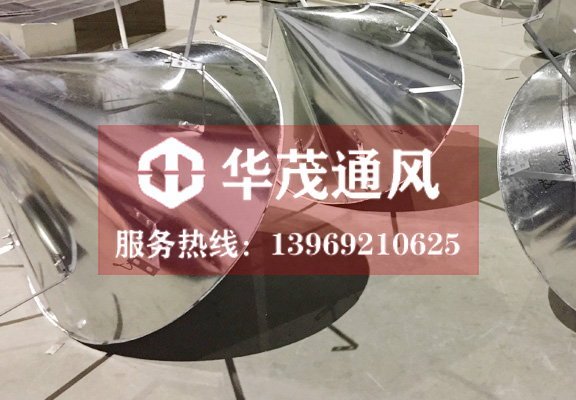 http://www.sdhmtf.cn/data/images/product/20190306145832_558.jpg