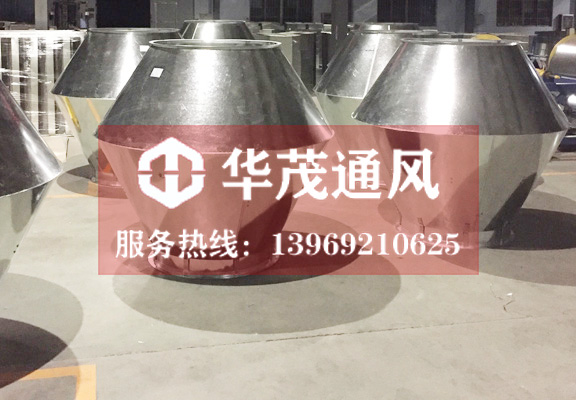 http://www.sdhmtf.cn/data/images/product/20190306145832_569.jpg