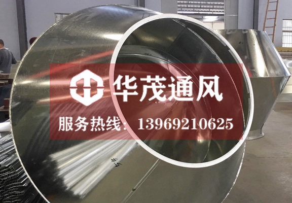 http://www.sdhmtf.cn/data/images/product/20190306145832_867.jpg