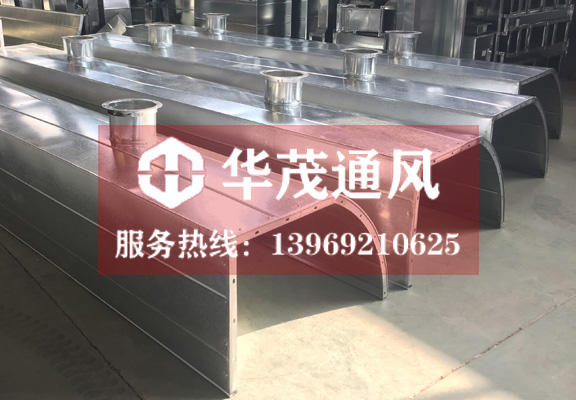 http://www.sdhmtf.cn/data/images/product/20190306150920_290.jpg