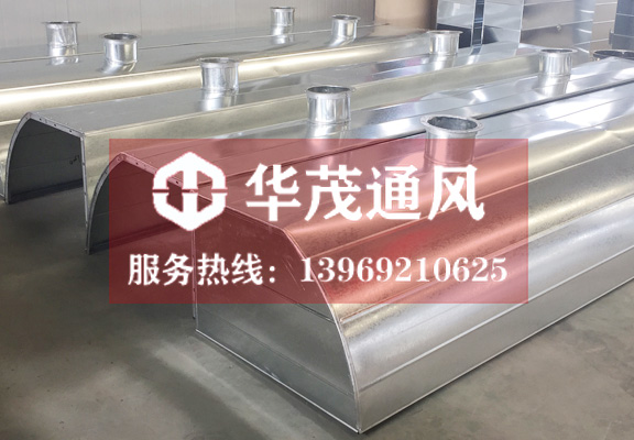 http://www.sdhmtf.cn/data/images/product/20190306150921_356.JPG