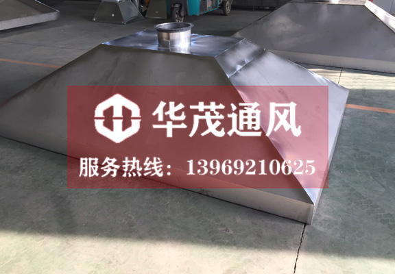 http://www.sdhmtf.cn/data/images/product/20190306151118_266.jpg