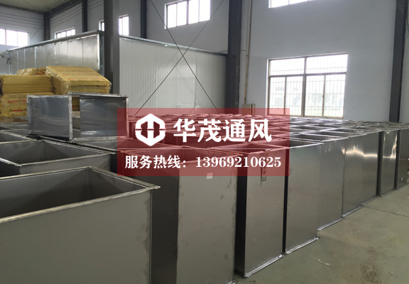 http://www.sdhmtf.cn/data/images/product/20190306151209_391.jpg