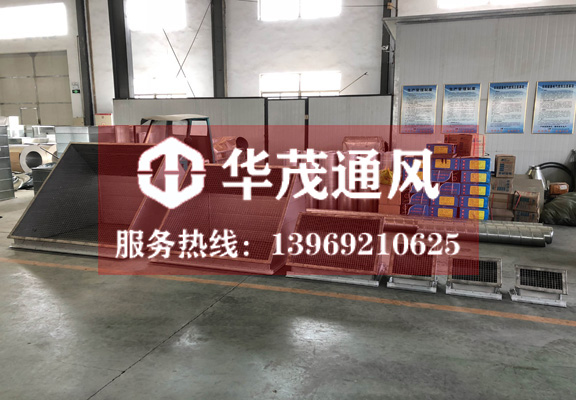 http://www.sdhmtf.cn/data/images/product/20190306151548_229.jpg