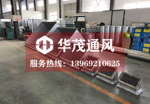 http://www.sdhmtf.cn/data/images/product/20190306151548_334.jpg