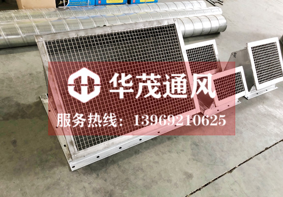 http://www.sdhmtf.cn/data/images/product/20190306151548_439.jpg
