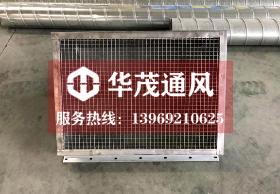 http://www.sdhmtf.cn/data/images/product/20190306151549_172.jpg