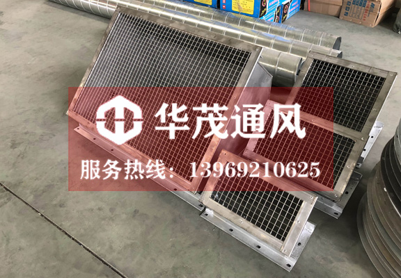 http://www.sdhmtf.cn/data/images/product/20190306151549_655.jpg