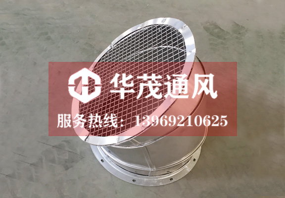 http://www.sdhmtf.cn/data/images/product/20190306151549_691.jpg