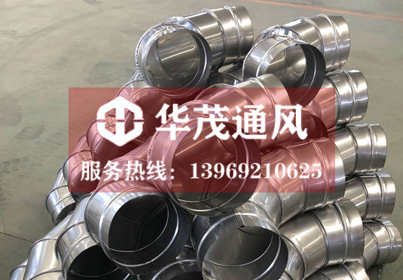 http://www.sdhmtf.cn/data/images/product/20190306151550_170.jpg
