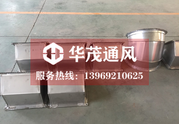http://www.sdhmtf.cn/data/images/product/20190306151550_894.jpg