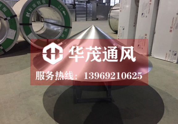http://www.sdhmtf.cn/data/images/product/20190306151830_204.jpg