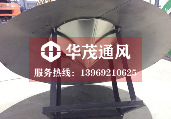 http://www.sdhmtf.cn/data/images/product/20190306151830_218.jpg