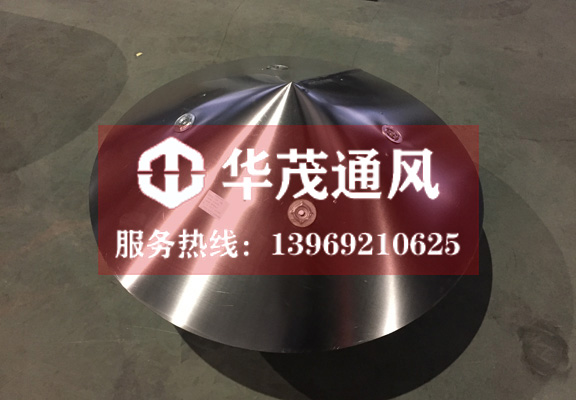 http://www.sdhmtf.cn/data/images/product/20190306151830_803.jpg
