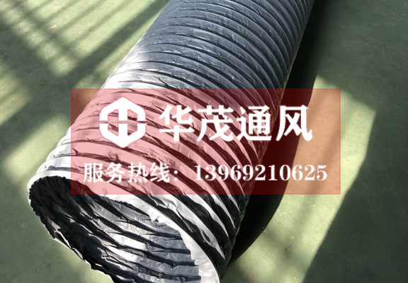 http://www.sdhmtf.cn/data/images/product/20190306153604_384.JPG