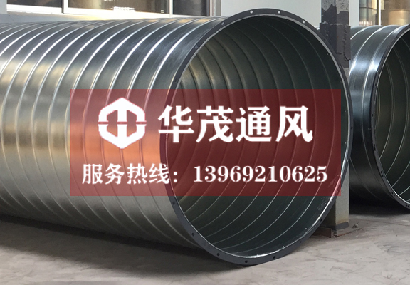 http://www.sdhmtf.cn/data/images/product/20190306154217_704.jpg