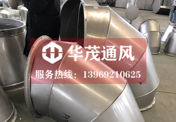 http://www.sdhmtf.cn/data/images/product/20190306154530_352.jpg