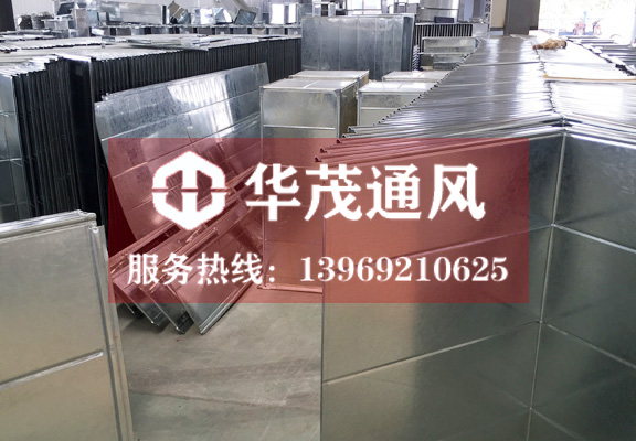 http://www.sdhmtf.cn/data/images/product/20190306161720_787.jpg