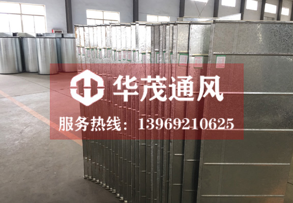 http://www.sdhmtf.cn/data/images/product/20190306161721_372.jpg