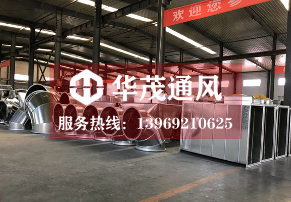 http://www.sdhmtf.cn/data/images/product/20190306162200_777.jpg