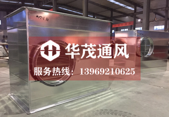 http://www.sdhmtf.cn/data/images/product/20190306162201_622.jpg