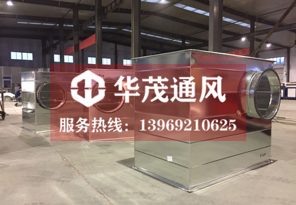 http://www.sdhmtf.cn/data/images/product/20190306162201_929.jpg