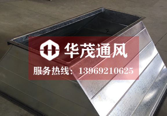 http://www.sdhmtf.cn/data/images/product/20190306162202_159.jpg