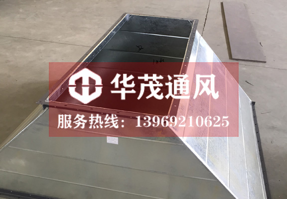 http://www.sdhmtf.cn/data/images/product/20190306162203_374.jpg
