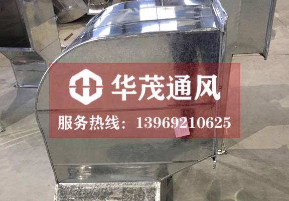 http://www.sdhmtf.cn/data/images/product/20190306162204_347.jpg