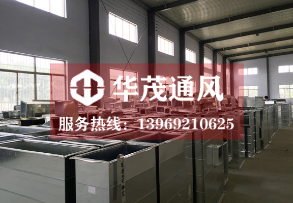 http://www.sdhmtf.cn/data/images/product/20190306162204_742.jpg